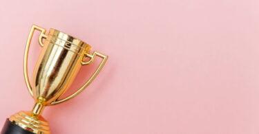 RVC é considerada a melhor escola de medicina veterinária do mundo
