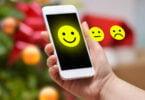 VetBizz Consulting lança ferramenta de avaliação do serviço nos CAMV