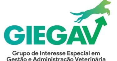 A APMVEAC criou o Grupo de Interesse Especial em Gestão e Administração Veterinária (GIEGAV), aberto a gestores e a interessados em gestão.