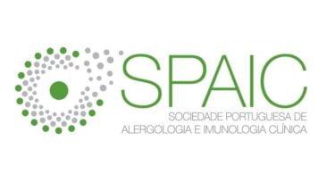 No seio da Sociedade Portuguesa de Alergologia e Imunologia Clínica nasceu o Grupo de Interesse em Imunoalergologia Comparada e Veterinária.