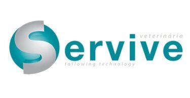 Servive Portugal vai marcar presença no IX Congresso SPCAV