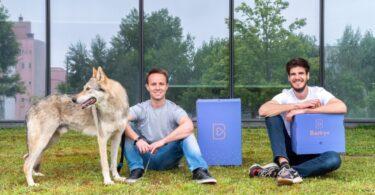 A Barkyn anunciou um investimento de 3 milhões de euros da Five Seasons Ventures, ampliando assim a sua ronda A para 8 milhões de euros.