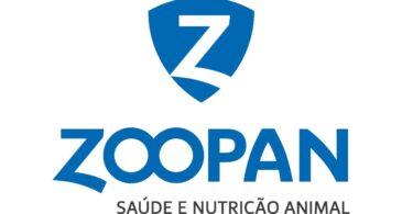 Zoopan anuncia novidades no âmbito dos animais de produção