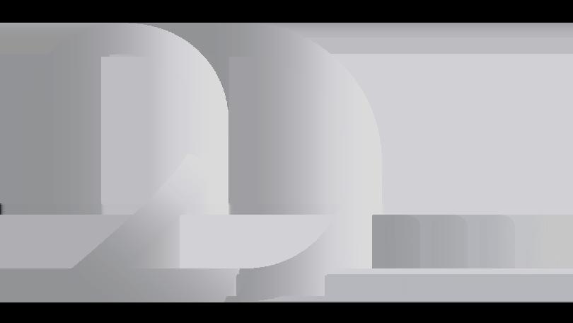 A Servive, empresa de equipamento médico, celebra este ano duas décadas de existência, tendo nascido em maio de 2001.