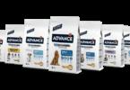 A Advance, a marca de alimentação para animais, apresentou a gama Active Defense, que pretende o sistema imunitário através da nutrição.