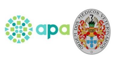 A APA e a OMV reuniram-se com vista à análise por parte da APA às várias propostas que a OMV tem vindo a apresentar.