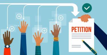 Já são mais de 10 mil pessoas no portal Petição Pública que pedem que seja criado um hospital veterinário público.