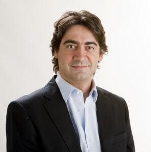 Carlos Viegas