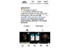 A farmacêutica Dechra revelou que a marca de nutrição veterinária Specific chegou à rede social Instagram.