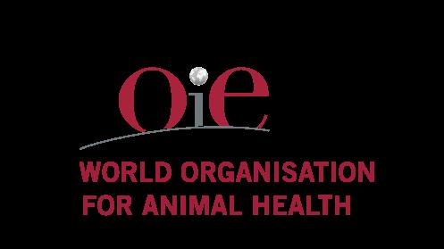 A Organização Mundial da Saúde Animal (OIE, sigla em inglês) vai continuar a ser liderada por Monique Éloit.