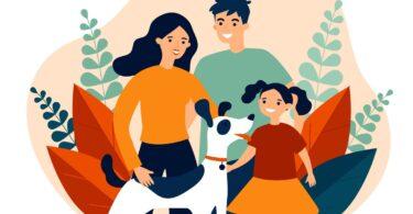 O aumento da adoção de animais de companhia em Portugal durante a pandemia foi tema de destaque da Reportagem Especial da SIC.