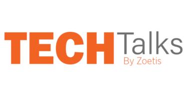 As TechTalks by Zoetis têm uma nova sessão na quarta-feira, dia 7 de julho, dedicada à dermatologia e tem como oradora Carolina Mesquita.