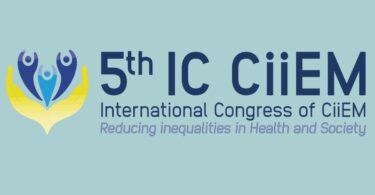 O CiiEM revelou que todos os trabalhos apresentados no seu 5º congresso internacional serão publicados na revista internacional Proceedings.