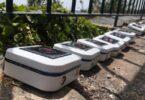 A SPEA anunciou que a ilha da Madeira possui agora o seu primeiro laboratório de poluição luminosa, implementado no projeto EELabs.