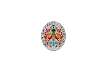 OMV_logo_800