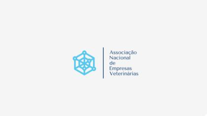 Um grupo de empresários veterinários criou a Associação Nacional de Empresas Veterinárias (ANEV), para representar o setor dos CAMV.