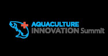 A quarta edição do Annual Aquaculture Innovation Summit vai ocorrer nos dias 28 e 29 de setembro, em formato online.
