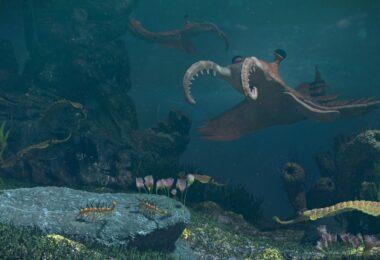 Investigadora encontra fóssil de esponja no noroeste do Canadá que indica ter 890 milhões de anos, o que alteraria conhecimento atual.