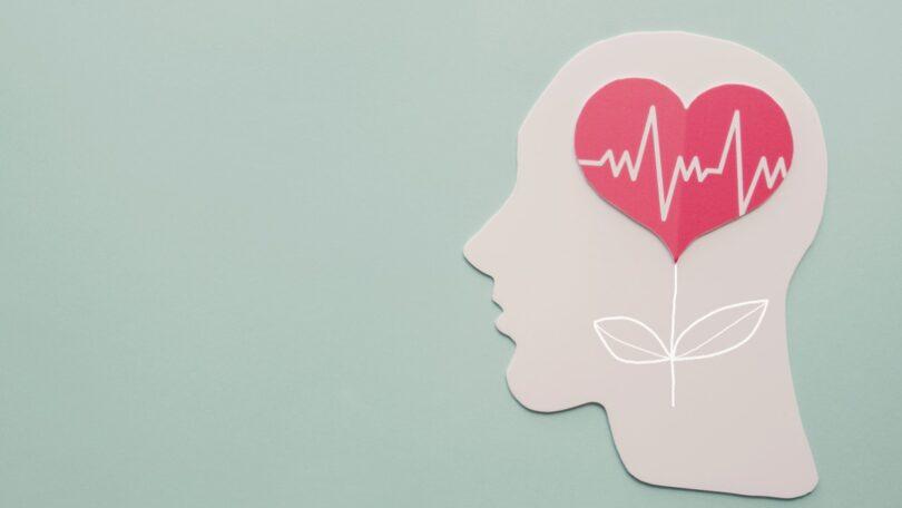 A FECAVA assinou o Mind Matters International Joint Statement, para mostrar compromisso com saúde mental dos profissionais veterinários.