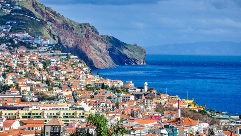 O Governo Regional da Madeira vai apoiar a Sociedade Protetora dos Animais Domésticos do Funchal (SPAD) no valor de 30 mil euros.