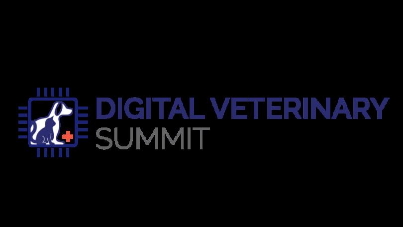 A 3º edição da Digital Veterinary Summit vai ocorrer este ano entre os dias 27 e 28 de julho, em formato online.