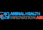 A edição deste ano do Animal Health Innovation Asia já tem data marcada, para os os dias 19 e 20 de outubro, em formato online.