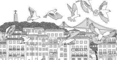 A organizaçãoAnimal Save andCarePortugal criticou o método de captura de pombos urbanos levada a cabo pela Câmara Municipal de Lisboa.