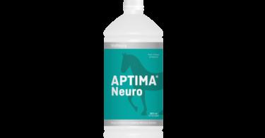 Vetnova Aptima Neuro