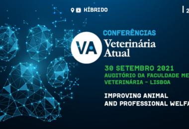 Conferências Veterinária Atual