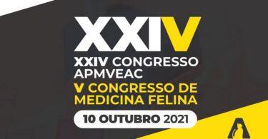 congresso APMVEAC