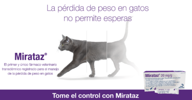 Sessões Mirataz