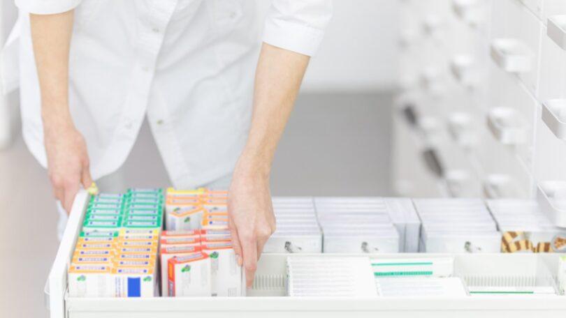 medicamentos veterinários genéricos